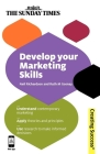 Develop Your Marketing Skills (Creating Success #26) Cover Image