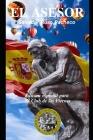 El Asesor: Edicion Especial Club de los viernes Cover Image