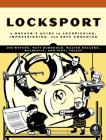 Locksport Cover Image