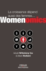 Womenomics Cover Image