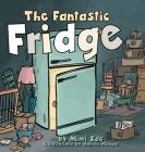 The Fantastic Fridge Cover Image