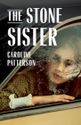 The Stone Sister Cover Image