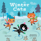Winter Cats Cover Image