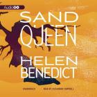 Sand Queen Lib/E Cover Image
