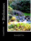 Birthstones Cover Image
