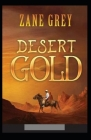 Desert Gold Annotated Cover Image