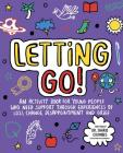 Letting Go! Cover Image