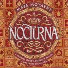 Nocturna Lib/E Cover Image