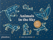 Animals in the Sky Cover Image