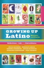 Growing Up Latino Cover Image