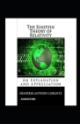 The Einstein Theory of Relativity: An Explanation and Appreciation (Annotated) Cover Image