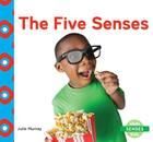 Five Senses Cover Image