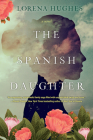 The Spanish Daughter Cover Image
