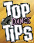 Top Dance Tips (Top Sports Tips) Cover Image