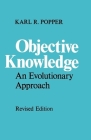 Objective Knowledge: An Evolutionary Approach Cover Image