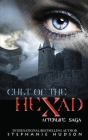 Cult of the Hexad (Afterlife Saga #7) Cover Image