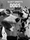Elliott Erwitt's Dogs Cover Image