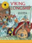 Viking Longship Cover Image