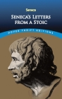 Seneca's Letters from a Stoic (Dover Thrift Editions) Cover Image