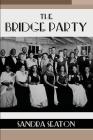 The Bridge Party Cover Image