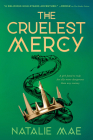 The Cruelest Mercy Cover Image