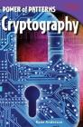 Power of Patterns: Cryptography Cover Image