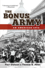The Bonus Army: An American Epic Cover Image