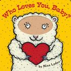 Who Loves You, Baby? Cover Image