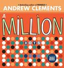 A Million Dots Cover Image