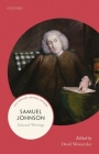 Samuel Johnson: Selected Writings Cover Image