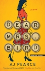 Dear Mrs. Bird Cover Image