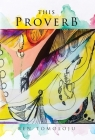 This Proverb Cover Image