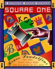 Square One: A Chess Drill Book for Beginners Cover Image