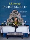 Design Secrets: How to design any space and make it your own Cover Image