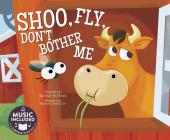 Shoo, Fly, Don't Bother Me (Tangled Tunes) Cover Image