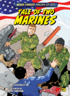 Tale of Two Marines Cover Image