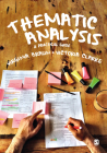 Thematic Analysis Cover Image