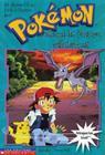 Pokemon 3 L'Attaque Des Pokemon Prehistoriques Cover Image