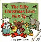The Silly Christmas Card Mix-Up Cover Image