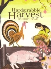 Hardscrabble Harvest Cover Image