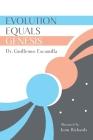 Evolution Equals Genesis Cover Image
