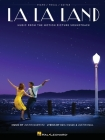 La La Land: Music from the Motion Picture Soundtrack Cover Image