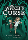 The Witch's Curse (Christy Ottaviano Books) Cover Image