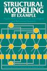 Structural Modeling by Example: Applications in Educational, Sociological, and Behavioral Research Cover Image