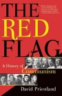 The Red Flag: A History of Communism Cover Image