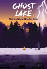 Ghost Lake Cover Image