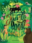 Once Upon a Story: The Jungle Book Cover Image