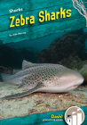 Zebra Sharks Cover Image