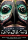 A Guide to the Indian Tribes of the Pacific Northwest Cover Image