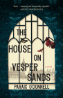 The House on Vesper Sands Cover Image